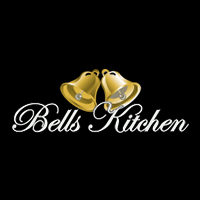 Bells Kitchen