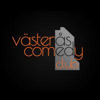 Västerås Comedy Club