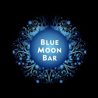 Blue Moon Bar
