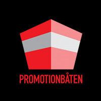 Promotionbåten