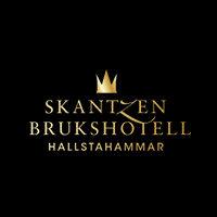 Skantzen Brukshotell