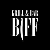 Biff Grill & Bar
