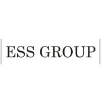 ESS GROUP