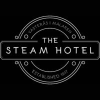 The Steam Hotel