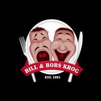 Bill o Bob
