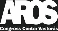 Aros Congress Center Västerås